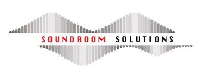 Sound Room Solutions